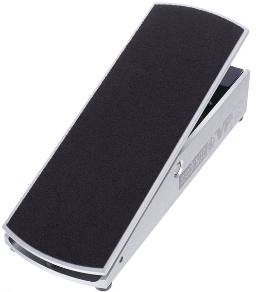 Ernie Ball EB6181 VP JR Volume Pedal