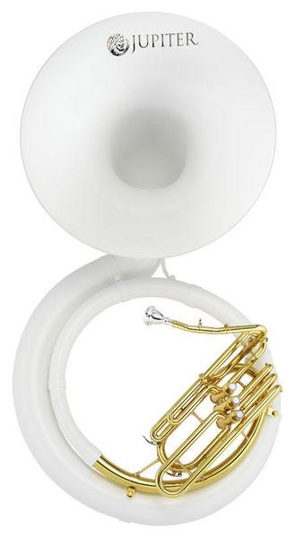 Jupiter JSP1000B Bb-Sousaphone