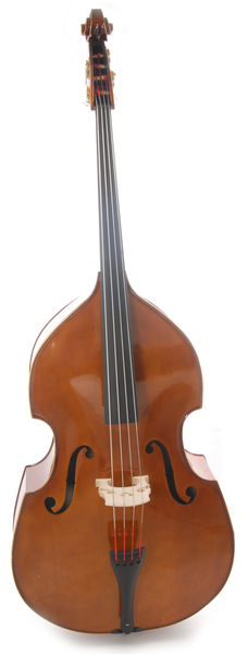 Thomann 5W 3/4 Europe Double Bass