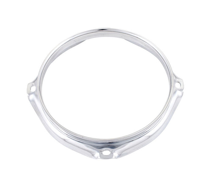 "EMD 06"" Drum Hoop Metal"
