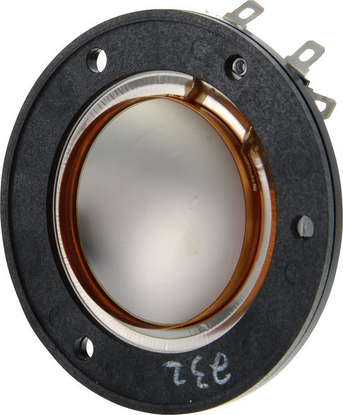 Yamaha Diaphragm Jay2061