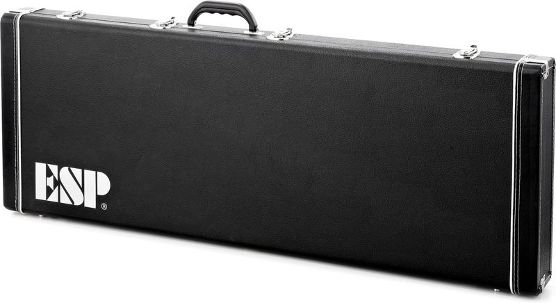 ESP LTD Case EX/FX