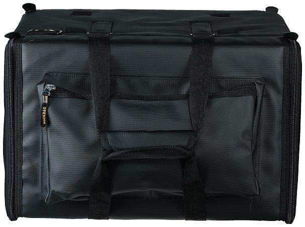 Rockbag Rackbag 24600 B