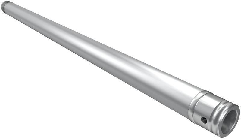 Global Truss F31100 Truss 1,0 m