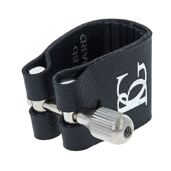 BG L6 Ligature Bb Clarinet