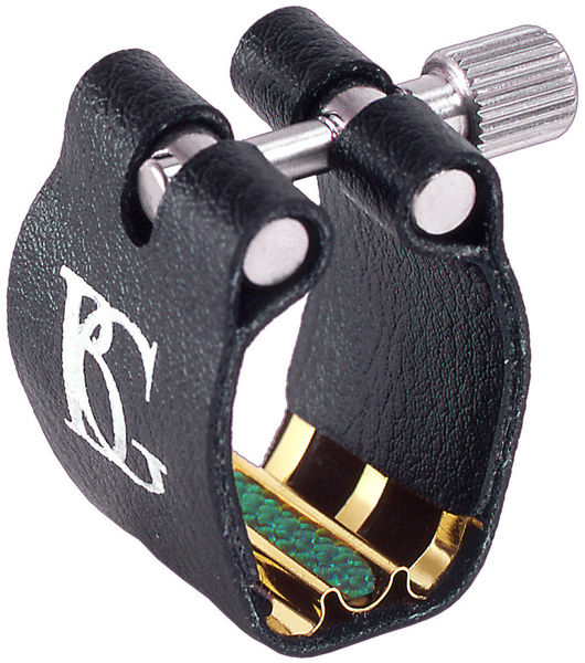 BG L4 SR Ligature Clarinet
