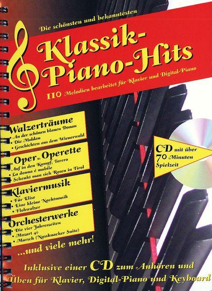 Klaviertastatur Zum Ausdrucken A4 / Familienkalender 2021 ...