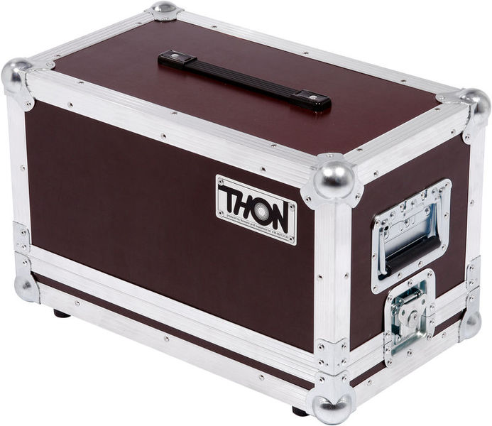 Thon Case Look Unique 2