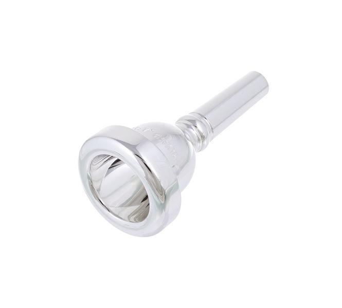 Yamaha Mouthpiece Trombone 48L