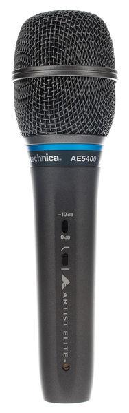 Audio-Technica AE 5400