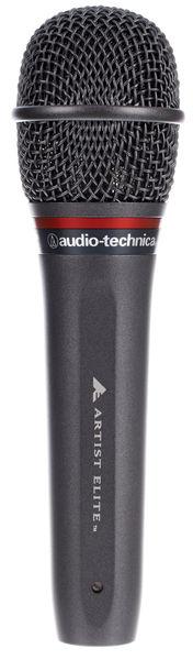 Audio-Technica AE 6100