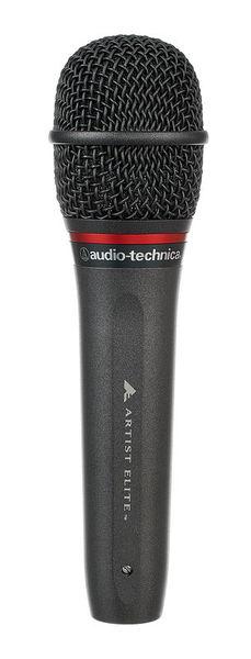 Audio-Technica AE 4100