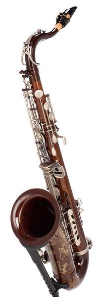 Keilwerth SX 90R Vintage Tenor Saxophone