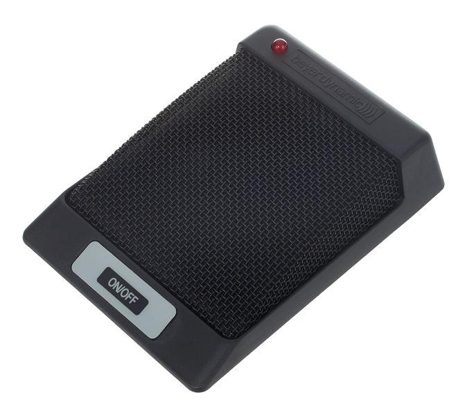 Beyerdynamic MPC70 USB BK