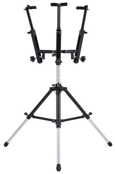 Sonor MPS Multi Percussion Stand