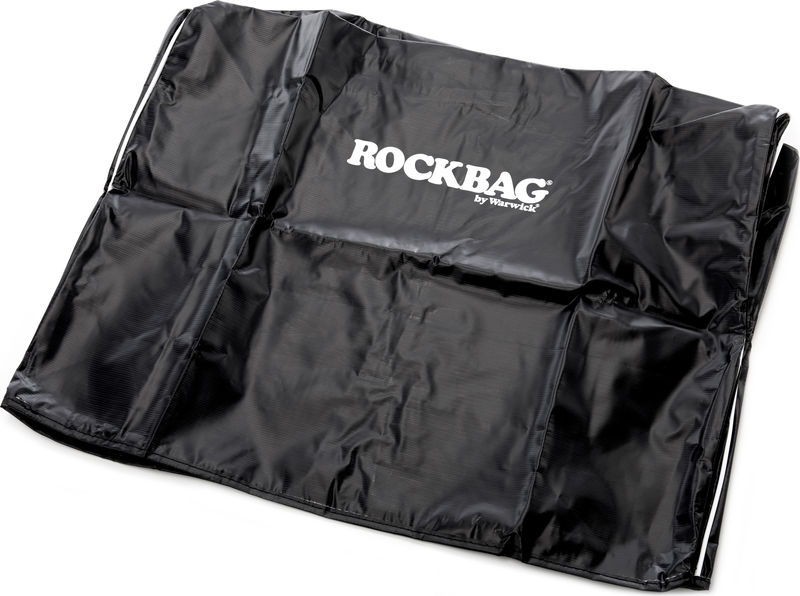 Rockbag RB80670 B Cover