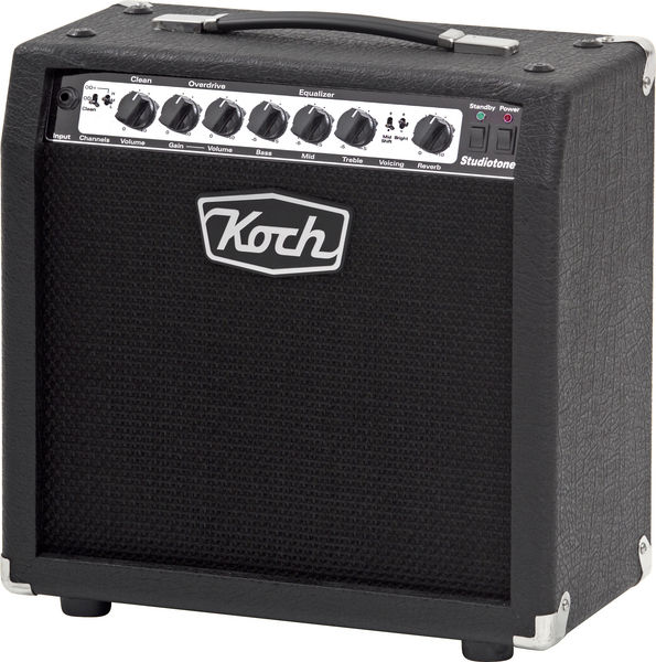 Koch Amps Studiotone Combo