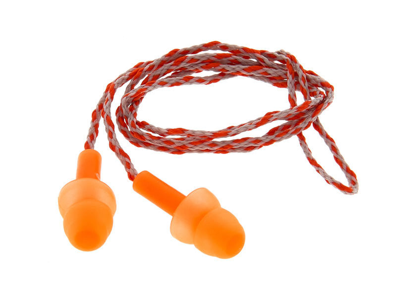 Millenium Whisper Basic Earplug