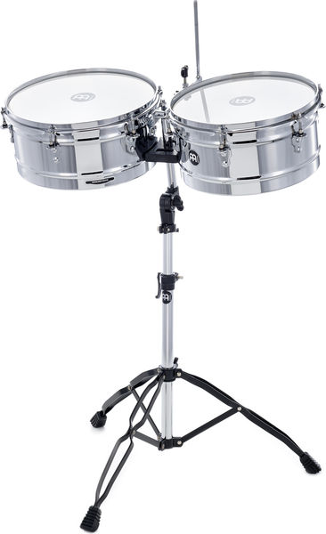 Meinl HT1314CH Timbales