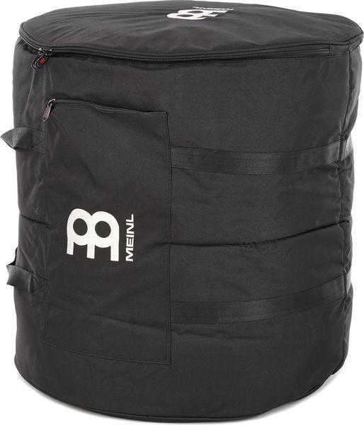 Meinl MSUB-20 Surdo Bag