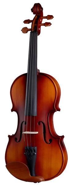 Thomann Classic Violinset 4/4