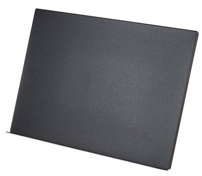 11540 Sheet Music Holder K&M