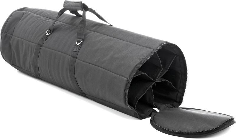 Millenium 6-Micstand Bag