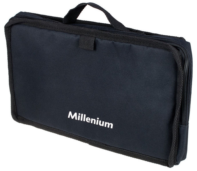 Millenium 6-Microphone Bag