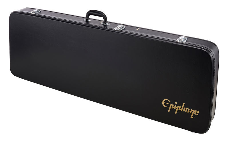 Epiphone Case for Firebird