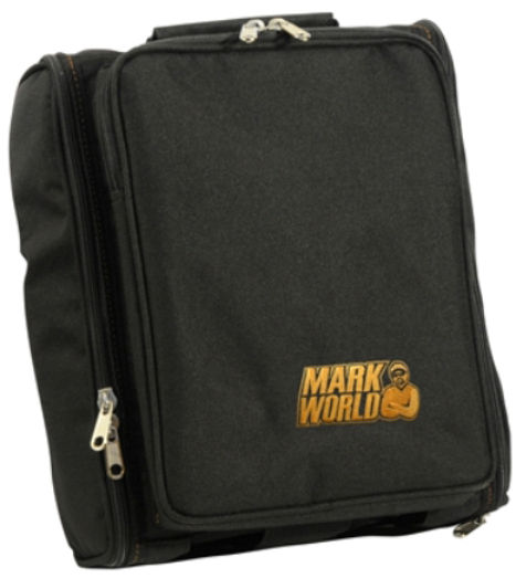 Markbass Little Mark Bag Small