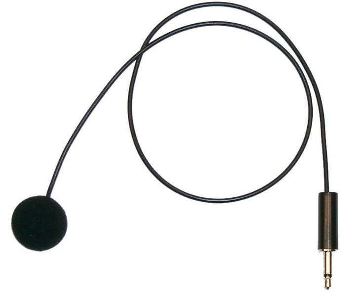 Thomann ACM-01 Replacement Mic Treble