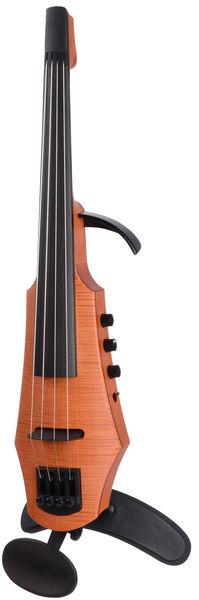 NS Design CR4-VA-AM Amber Viola