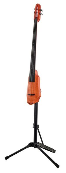 NS Design CR4-CO-AM Amber Cello