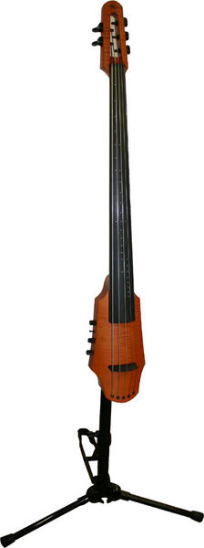 NS Design CR5-CO-AM Low F Cello
