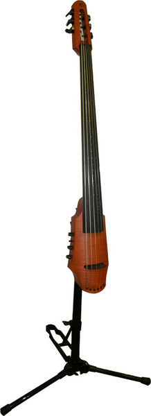 NS Design CR6-CO-AM Amber Cello