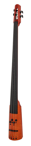 NS Design CR4M-DB Amber Bass