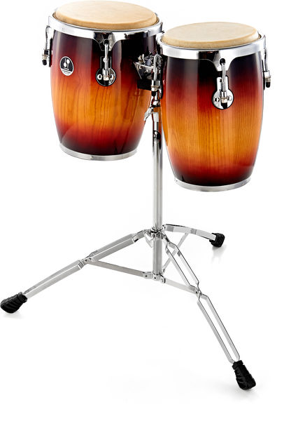 Sonor CMC 0910 SHG Mini Conga Set