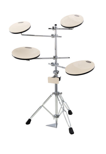 "DW ""Go Anywhere"" Practice Kit"