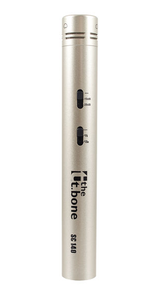 SC-140 Mikrofon