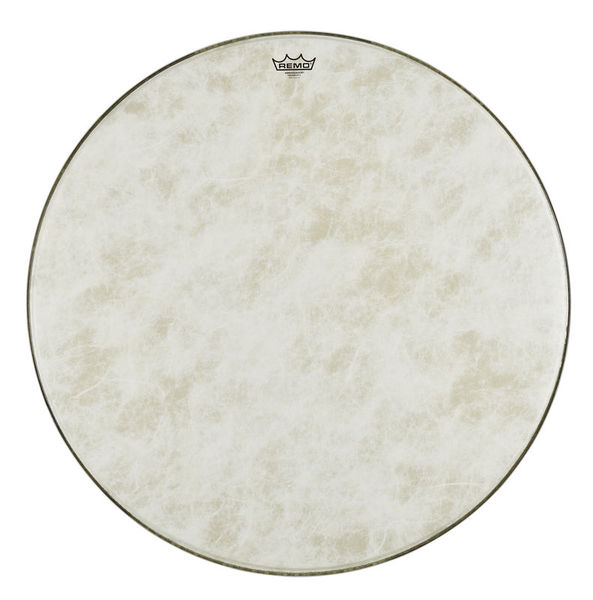 "Remo 30"" Fiberskyn 3 Medium (FA)"