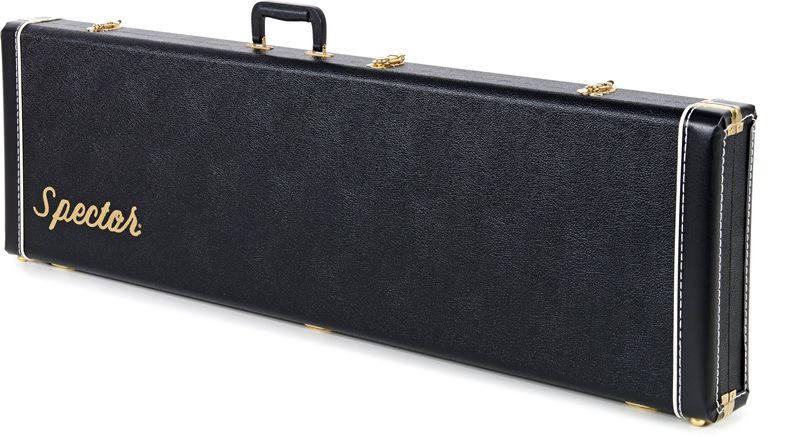 Spector Case