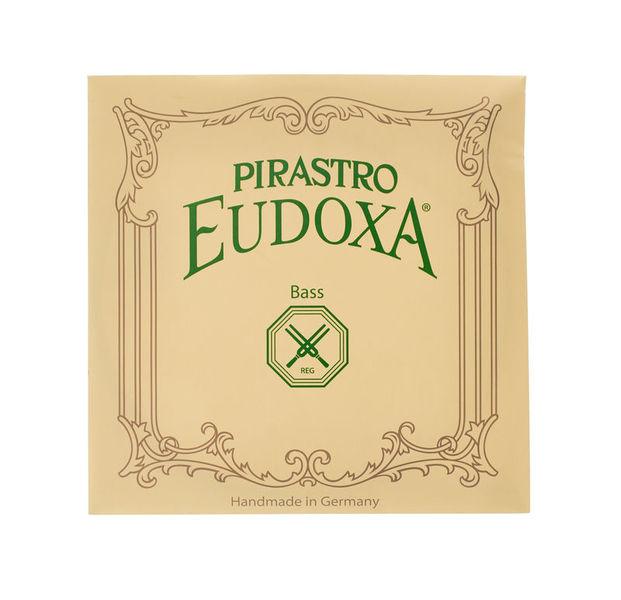 Pirastro Eudoxa 243240