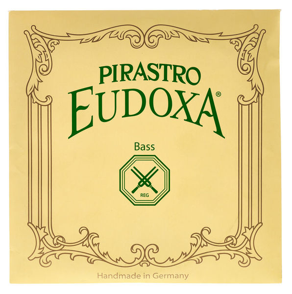 Pirastro Eudoxa 243340