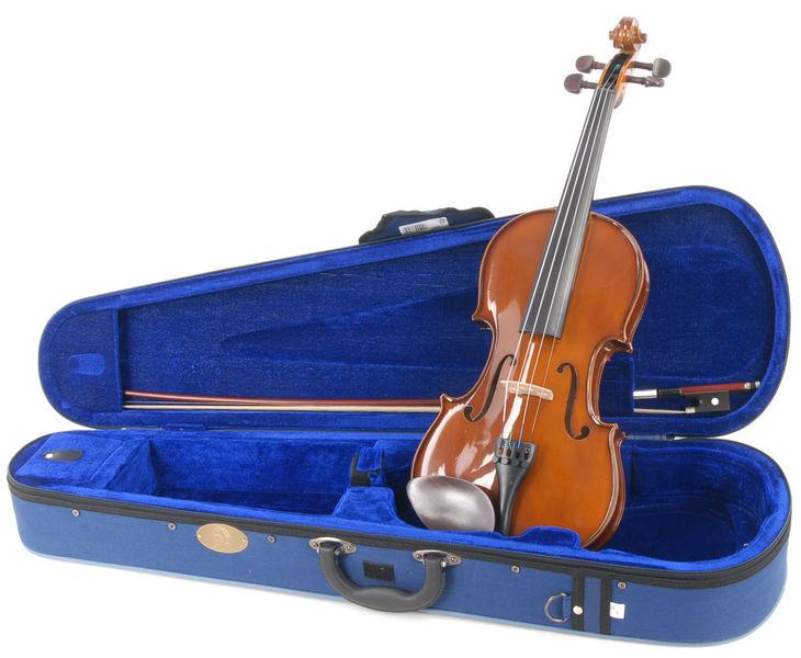 Stentor SR1400 Violinset 1/2