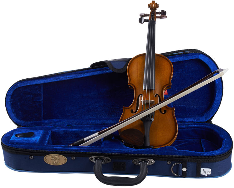 Stentor SR1400 Violinset 1/16
