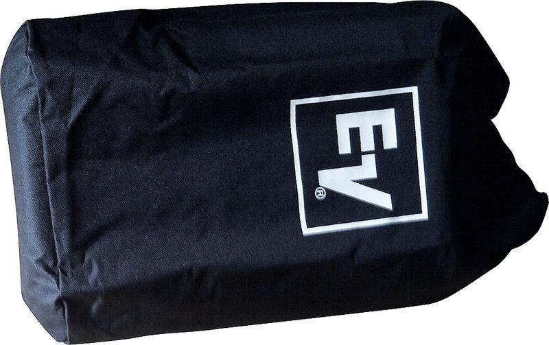 EV sc-Zx1