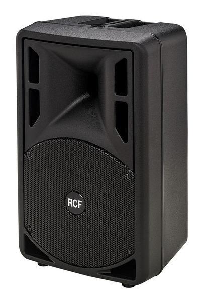 RCF Art 310 MK III