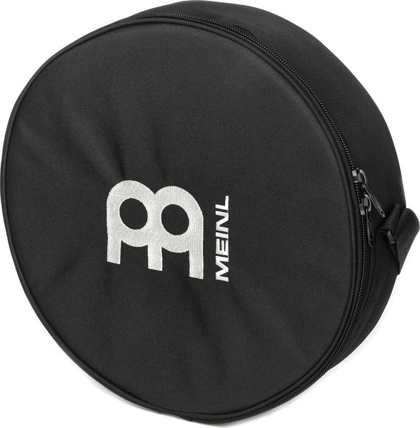 Meinl MPAB-12 Pandeiro Bag