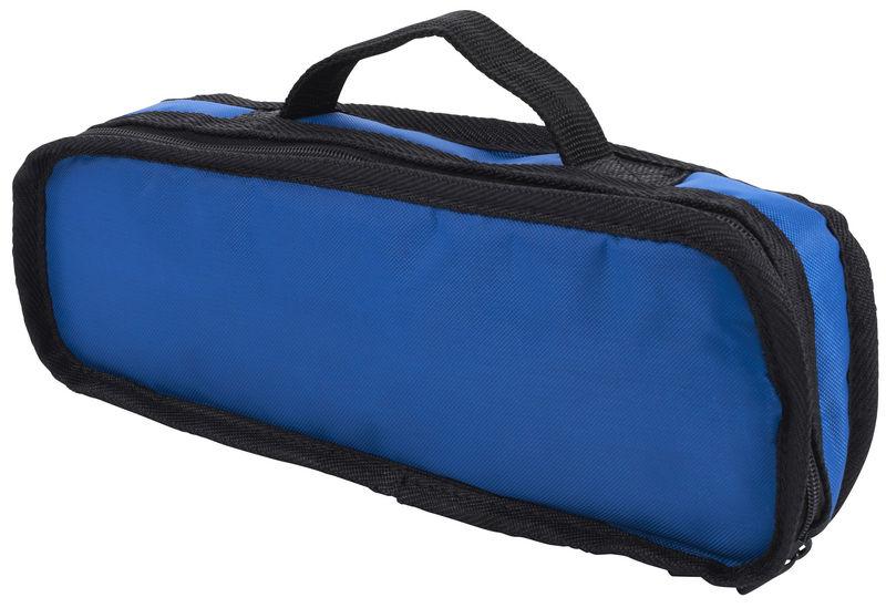 Sonor BGP Tasche für Glockenspiel