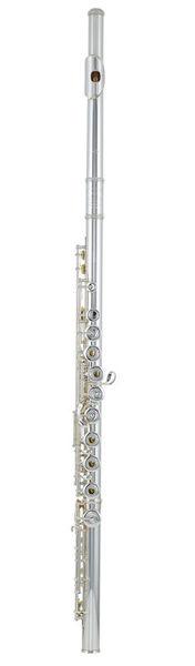 Muramatsu GX-RBE Flute